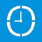 Symbol för KronoX-appen.