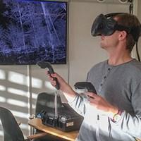 Skog-VR-Ljungbergslaboratoriet.jpg