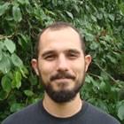 Guilherme-small-web.jpg