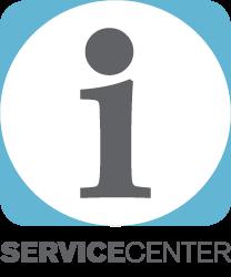 servicecenter-207x250.png