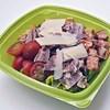 mixedingredientsalad-fix300.jpg