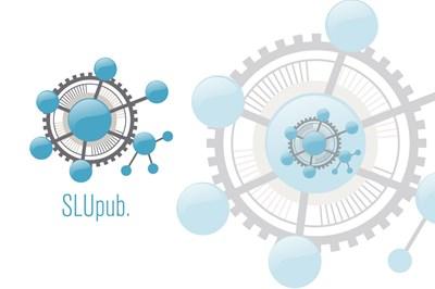 SLUpub-1123x748.jpg