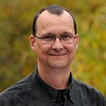 Holger Dettki