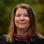 Susanne Nordström