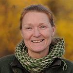 Linda Nyman