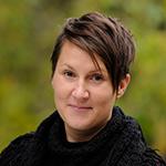 Anna Westling