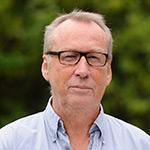 Jan-Åke Winqvist