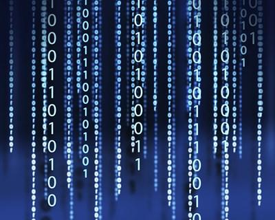 Binary-code2.jpg