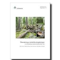 rapport_overvakning_skogsbiotoper.jpg