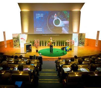 AulaKonferens2016-foto-MikaelWallstedt.jpg