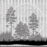 skogsmastare_600x600.png
