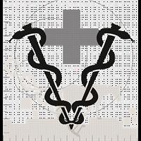 veterinar1.png