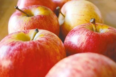 apples 2000px.jpg