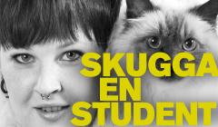 200x110_skugga_banner.png