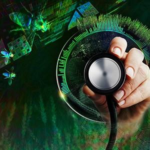 hightech_framtidsplattformarna_300_300.jpg