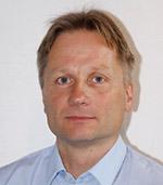 Bild på Juha Hyyppä