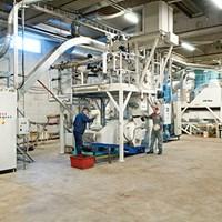 biobransletekniskt-centrum.jpg
