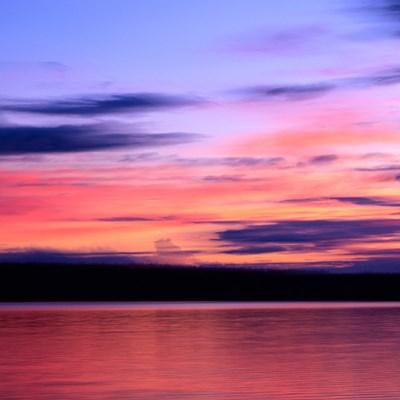 Foto: Beautiful Sweden