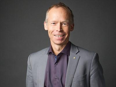 Johan Rockström bildknapp.jpg