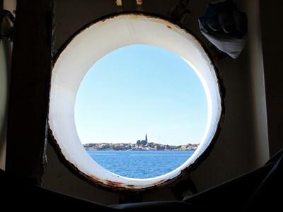 Båtöga-SLU_130829_3776_akn-880.jpg