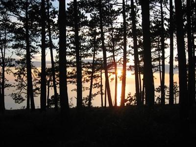 solnedgangOland6NAD.jpg