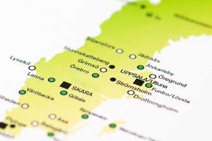 sverigekarta-415-red.jpg