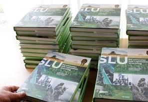 SLU-bok kampanjwebb.jpg