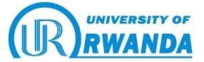 University-of-Rwanda-logotype.JPG