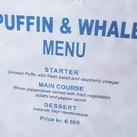 puffin and whale menu2.jpg