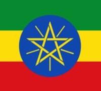 Ethiopian-flag.JPG