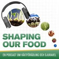 Mistrabiotech-podcast-profilbild_500.jpg