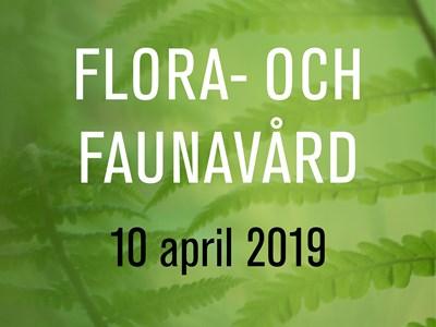 flofa-2019-startsidan.jpg