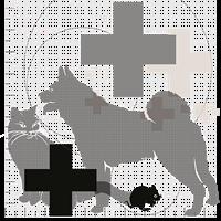 djursjukskotare1.png
