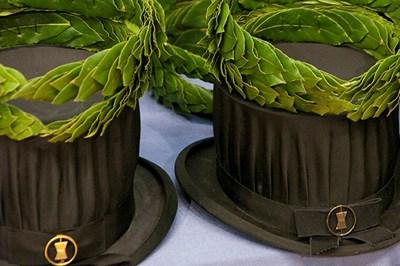Bildknapp Hattarliten.jpg