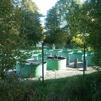 Ponds_Institute_of_Freshwater_Research_SLU.jpg