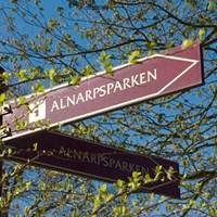 alnarpsparken_sign.jpg