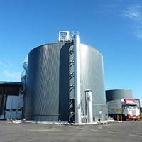 uppsala-biogas-plant.jpg