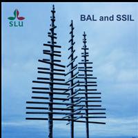 Biogeokemiska_analyslaboratoriet_BAL_SLU.png