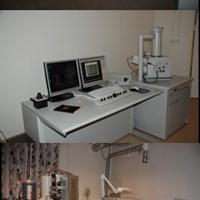 scanning_and_transmission_electron_microscopes_SLU.jpg