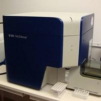 Flodescytometri-webb.jpg