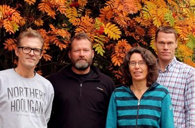 FA Skogsdatalabb gruppbild.jpg