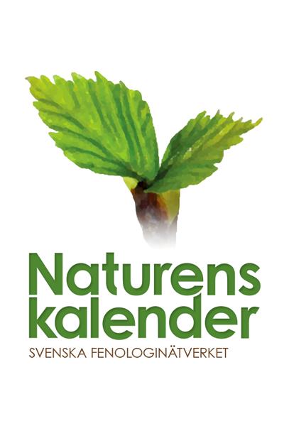 NaturensKalender-Splash-Ikon-640x960.png