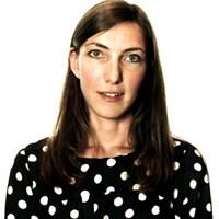 MariaKarlsson.jpg