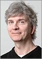 Bild på Lars Lundqvist