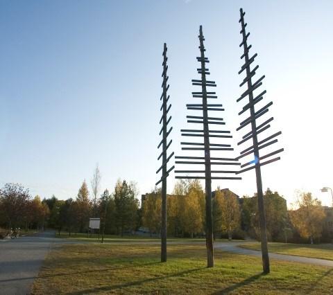 Campus-umeå-entre-DSC_0028.jpg