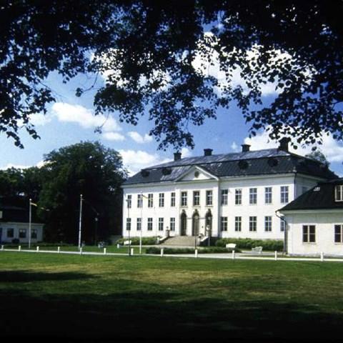 skinnskatteberg_herrgarden.JPG