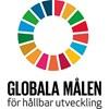 globala-maalen-logga.jpg