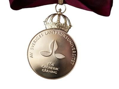 Ak-hogtid-medaljer-priser-880x660.jpg