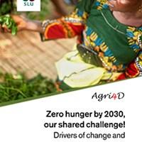 agri4d_2019-300.jpg