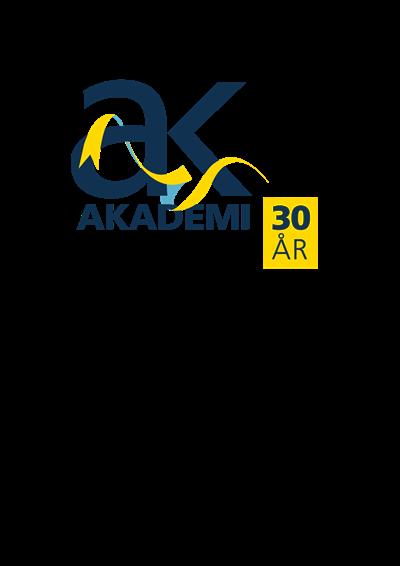 AK_30_banderoll.png